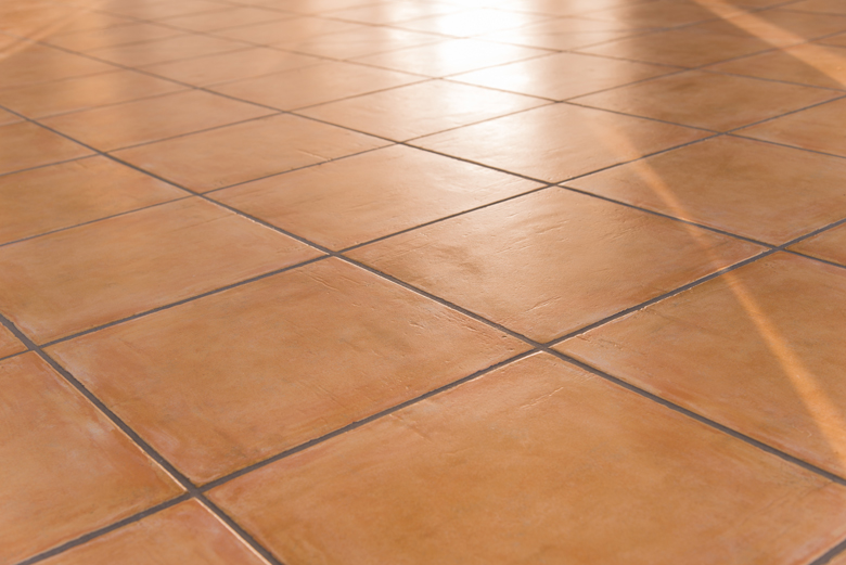 San Diego Terracotta Tile Cleaners
