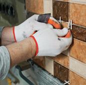 tile repairs