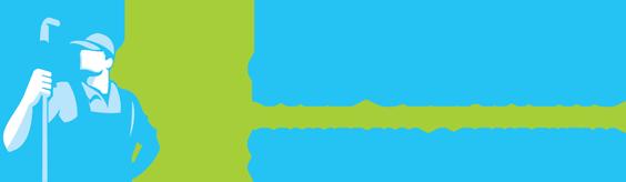 Tile Cleaner logo