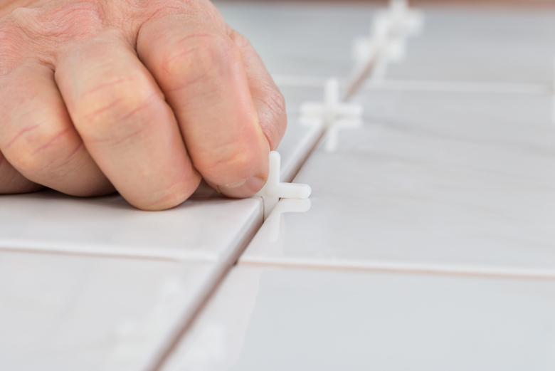 How To Restore Old Tile Floors