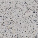Los Angeles Terrazzo Cleaning