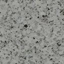 Orange County Granite Cleaning
