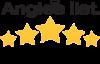 Angies-List-5-Star-Rating