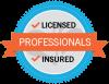 Insured-Badge